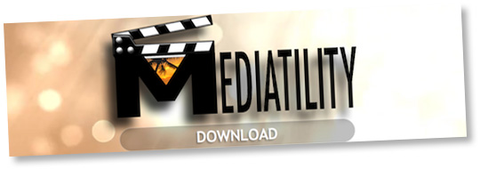 Mediatility is a mac media manipulation utility